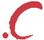 logo de GerminaCciones