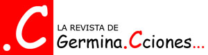 logo revista .C